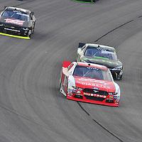 NASCAR 2016