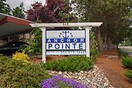 Anchor Pointe