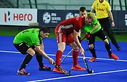 06 Wales v Belarus (Pool A)