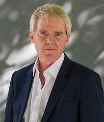 Pictured: Nigel Shadbolt<br /> <br /> Sir Nigel Richard Shadbolt FRS FREng CITP CEng FBCS CPsychol is Principal of Jesus College, Oxford, and Professorial Research Fellow in the Department of Computer Science, University of Oxford.