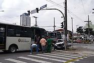11dezembro2009