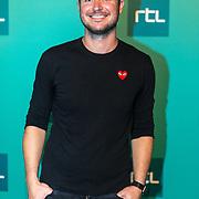 NLD/Halfweg20190829 - Seizoenspresentatie RTL 2019 / 2020, Eric de Munck