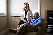 150728-NYT-Rehab Whistleblowers