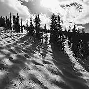 Aspen Snowmass Skiing (iPhone only)