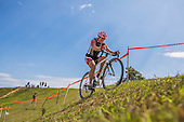 Mill Creek CX - 20 September 2015
