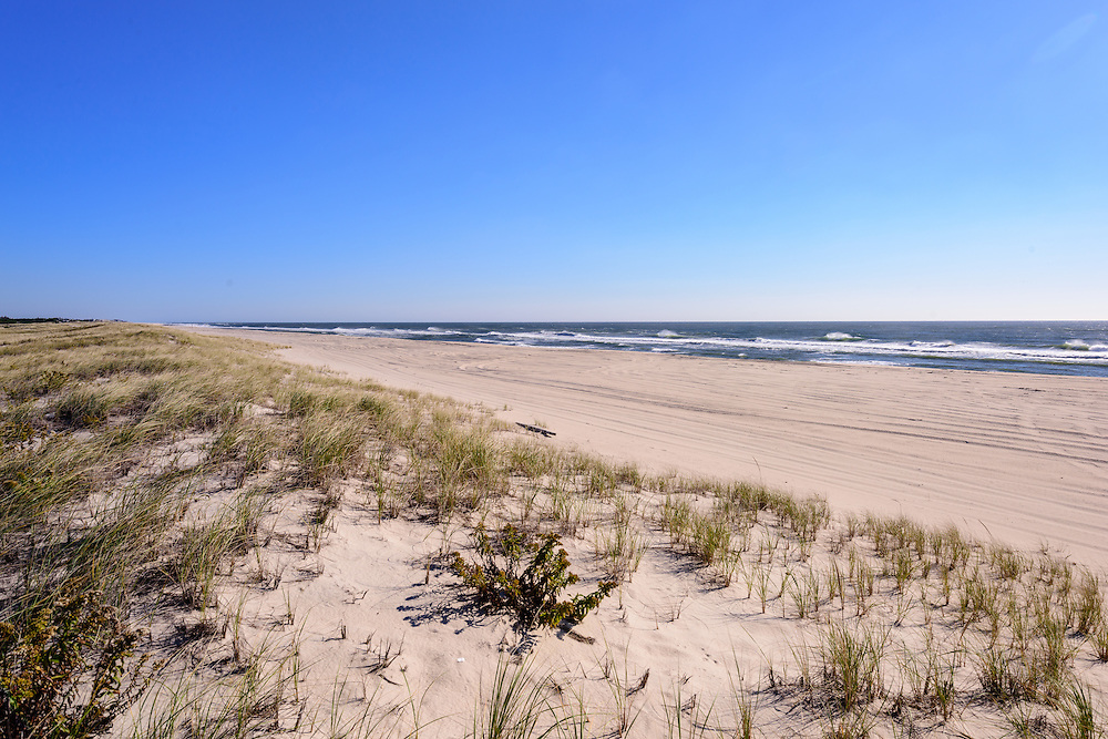 Beach, near 2040 Meadow Ln, Southampton,, NY