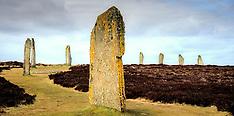 Orkney | Scotland | 2013-16