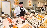 fishmonger galway