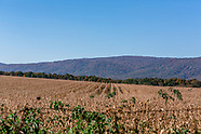 Luray, VA (Landscapes)