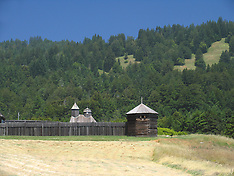 Fort-Ross-California-Stock-Photos-Photography