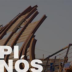 Pinós, Carme