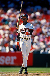 Barry Bonds, 1994