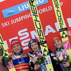 20180128: SLO, Ski Jumping - FIS Ski Jumping World Cup Ladies, Ljubno 2018