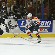 2003 NHL