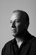 Ernest Cuevas<br /> Air Force<br /> E-7<br /> Safety Insprector<br /> June 11, 1985 - Oct. 31, 006<br /> Gulf War<br /> <br /> <br /> Veterans Portrait Project<br /> Colorado Springs, CO San Antonio, Texas