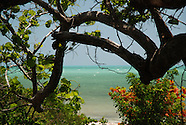 Florida Keys, Winter 2010