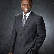 Dr. Akindele Kolade, MD,  CEO President, Cal Psychiatric Services, Sacramento CA
