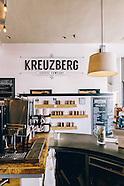 Kreuzberg, San Luis Obispo