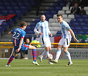 Thomas Konrad - Dundee Saturday Morning Football League<br /> <br />  - &copy; David Young - www.davidyoungphoto.co.uk - email: davidyoungphoto@gmail.com