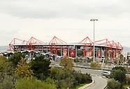 Karaiskakis Stadium GVs 240214