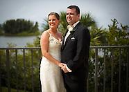 Monaghan Moore Wedding