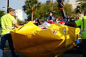 Honda Grand Prix of St. Petersburg 2011