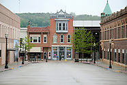 Decorah Photos