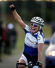 Napier-Cycling, National Road Race Champs