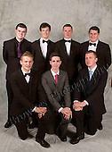 CBS Graduation 2013