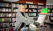 Bilthovense boekhandel.