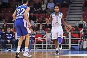 DESCRIZIONE : Eurolega Euroleague 2014/15 Gir.A Anadolu Efes Istanbul - Dinamo Banco di Sardegna Sassari<br /> GIOCATORE : Jerome Dyson<br /> CATEGORIA : Palleggio Schema Mani<br /> SQUADRA : Dinamo Banco di Sardegna Sassari<br /> EVENTO : Eurolega Euroleague 2014/2015<br /> GARA : Anadolu Efes Istanbul - Dinamo Banco di Sardegna Sassari<br /> DATA : 28/10/2014<br /> SPORT : Pallacanestro <br /> AUTORE : Agenzia Ciamillo-Castoria / Luigi Canu<br /> Galleria : Eurolega Euroleague 2014/2015<br /> Fotonotizia : Eurolega Euroleague 2014/15 Gir.A Anadolu Efes Istanbul - Dinamo Banco di Sardegna Sassari<br /> Predefinita :