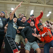 2017-03-01 PSAC vs West Chester
