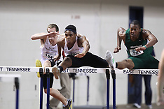 10 - M 60 HURDLE TRIALS_gallery
