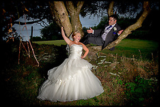 Jenny and Andy's Wedding 09082014 AA