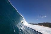 Pipe master,billabong,2009,surf photography.