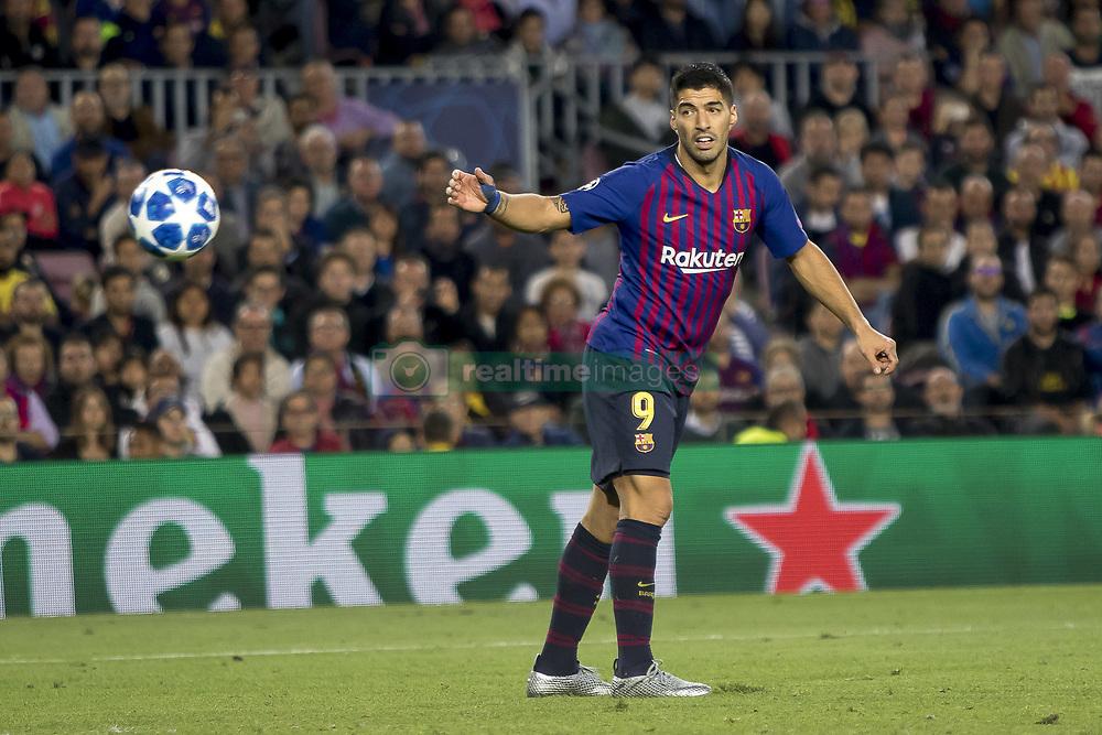 صور مباراة : برشلونة - إنتر ميلان 2-0 ( 24-10-2018 )  20181024-zaa-n230-742