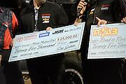 2014 AMA Supercross Series<br /> Anaheim, California<br /> January 4, 2014