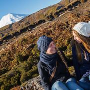 kiwi experience winter shoot 14