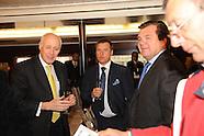 2009-03-antwerpen-persconf
