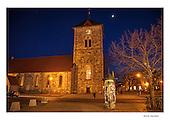 Vår Frue - Church City Mission II