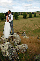 vix & jason's wedding photos, red barn wedding photography, waikato wedding photographer