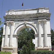 July 2016<br />