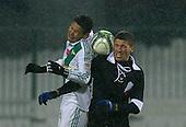 20130222 Polonia v Lechia @ Warsaw