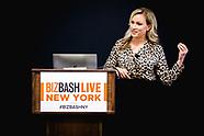 A. BizBash Live - Workshops