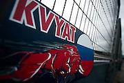 Circuito de Jerez, Spain : Formula One Pre-season Testing 2014. Daniil Kvyat, (RUS), Toro Rosso-Renault