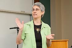 2012 Sustainability Institute - June
