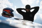 June 30- July 3, 2016: Round 3/4 - Watkins Glen, #17 Patrick Kujala, US RaceTronics, Lamborghini Beverly Hills,(PRO-AM)