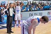 DESCRIZIONE : Cantu, Lega A 2015-16 Acqua Vitasnella Cantu' Enel Brindisi<br /> GIOCATORE : Kenny Hasbrouck <br /> CATEGORIA : Delusione<br /> SQUADRA : Acqua Vitasnella Cantu'<br /> EVENTO : Campionato Lega A 2015-2016<br /> GARA : Acqua Vitasnella Cantu' Enel Brindisi<br /> DATA : 31/10/2015<br /> SPORT : Pallacanestro <br /> AUTORE : Agenzia Ciamillo-Castoria/I.Mancini<br /> Galleria : Lega Basket A 2015-2016  <br /> Fotonotizia : Cantu'  Lega A 2015-16 Acqua Vitasnella Cantu'  Enel Brindisi<br /> Predefinita :