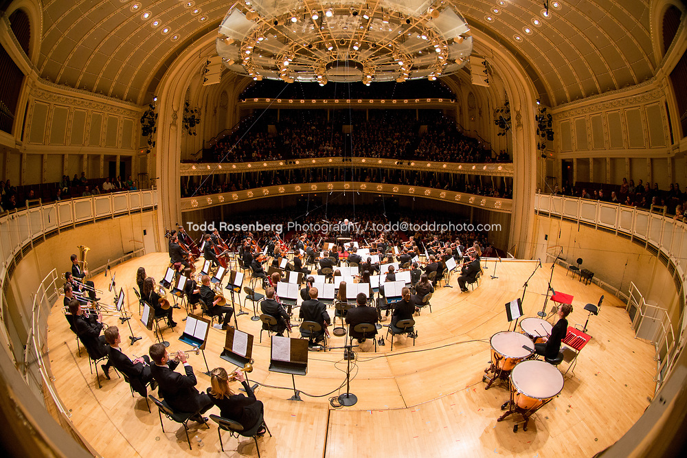 5/24/17 7:27:05 PM<br /> <br /> DePaul University School of Music<br /> DePaul Symphony Orchestra's Spring Concert at Orchestra Hall<br /> <br /> Cliff Colnot, Conductor<br /> <br /> Claude Debussy (1862-1918)<br /> Prelude to the Afternoon of a Faun<br /> <br /> Pyotr Ilyich Tchaikovsky (1840-1893)<br /> Symphony No. 5 in E Minor, Op. 64<br /> <br /> &copy; Todd Rosenberg Photography 2017