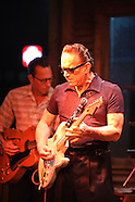 Jimmie Vaughan @ Beale On Broadway 6.18.10